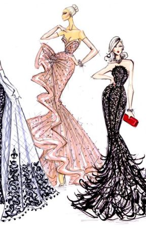 Jarednolan Top Skills Require For Fashion Designer Wattpad