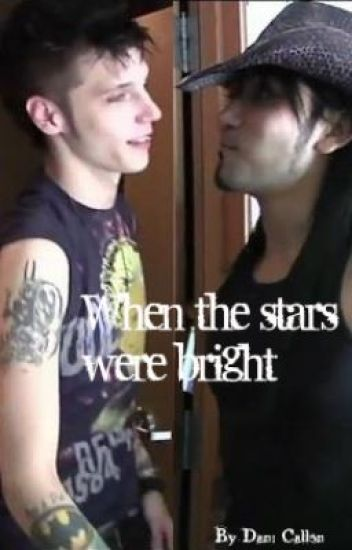 When the stars were bright (Andley)