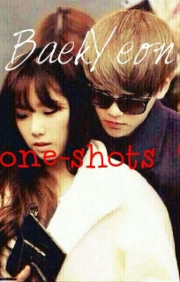 BaekYeon one-shots