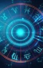 Les 12 signes du zodiaque   by zmb_05