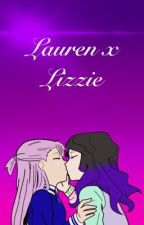 Laurenzside x Ldshadowlady by lxst_ghost