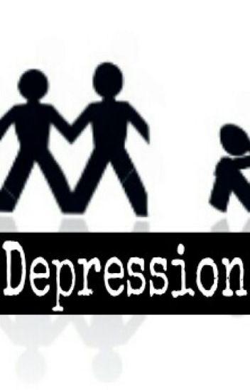 Self Harm Depression Quotes Meme Queen Wattpad