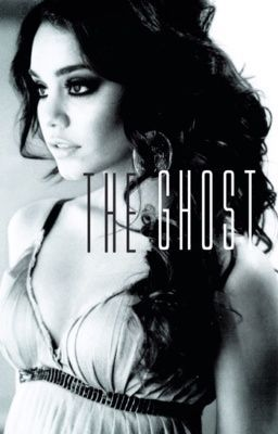The Ghost (Harry Styles FanFic)