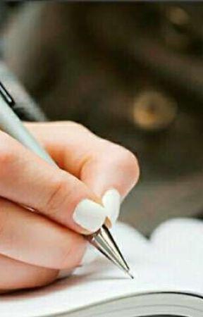 Writing Tips (LozzaWrites14) by LozzaWrites14