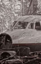 The Seattle Grace 6 by lexieslight