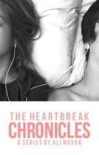 The Heartbreak Chronicles-TRADUSA by MariaBalan