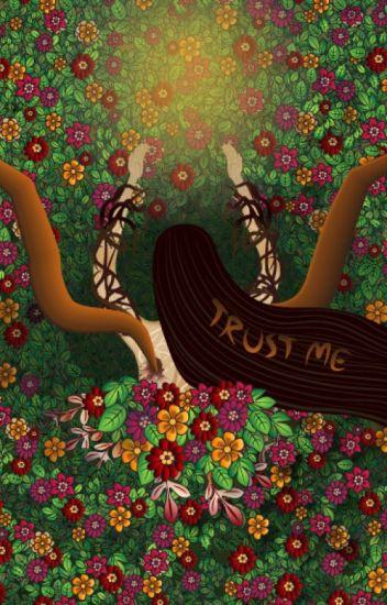 Trust Me (An Islamic Love Story)