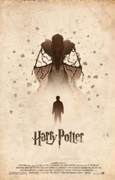 100 BEST HARRY POTTER QUOTES!