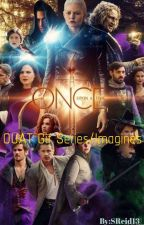 OUAT Gif Series/Imagines by SReid13
