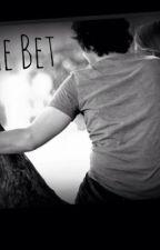 The Bet by cece_stoner