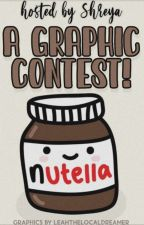 Nutella | A Graphic Contest  by panda_host