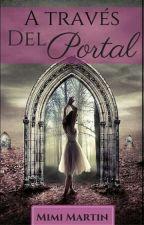 A través del portal by MimiMartin20