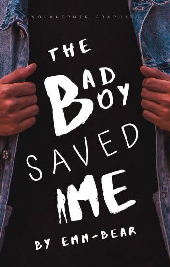 The boys Who saved me