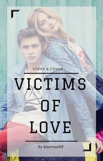 Victims of Love **