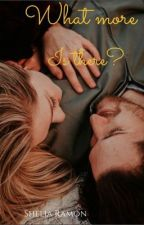 Forbidden Love (a teacher student romance) by hopelessromantic275