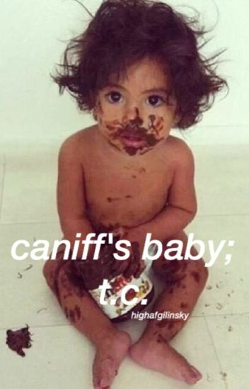 caniff's baby | tc & dr