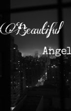 Beautiful angel by hs1_icarusfalls
