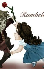 Maybelle: Daughter of Rumpelstiltskin and Belle (a Once Upon a Time fanfic) by Knight-of-heart44