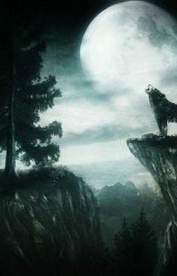 Đọc truyện [Shortfic] [KhảiNguyên] Người sói