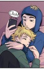 Creek One Shots | South Park | Tweek x Craig by evaaadm