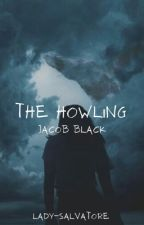 The Howling • Jacob Black by lady-salvatore