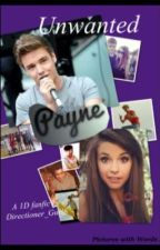 Unwanted (Payzer) by Kearins