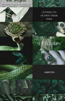 Đọc truyện [Draco x you] Công chúa của Draco Malfoy