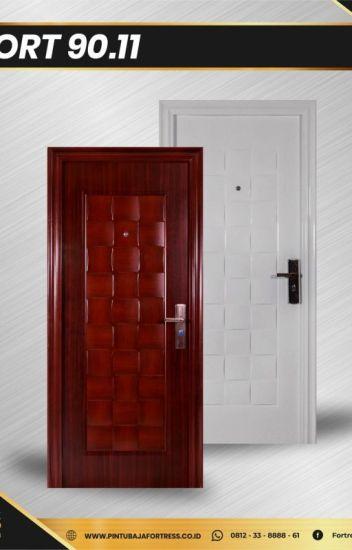 0812 9162 6101 Pintu Rumah Kayu Murah
