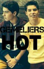 Gemeliers HOT by GemeliersHOT2