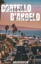 Cortello - D'Angelo by xohellboundxo