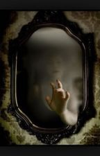 O menino no espelho by Luanacr