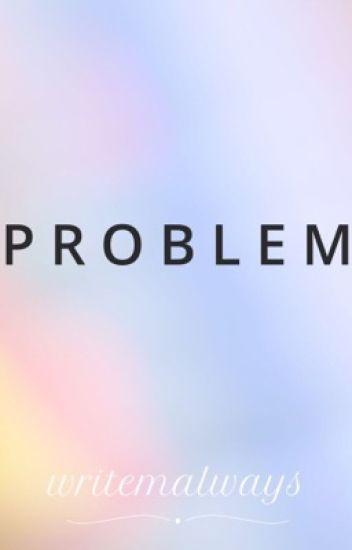 Problem |Editando|