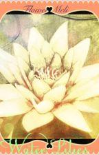 [HIATUS] Water Lilies (Haku x Chihiro) by Lileevine