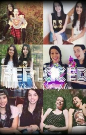 Replaced * (Cimorelli Fanfiction) by cimfanficsbyme