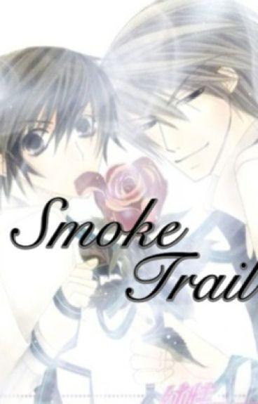 Smoke Trail - Junjou Romantica