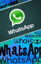 Whatsapp Durumları by sweetie_yagmur