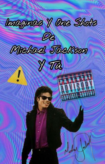 «Imaginas Super Pervertidos De Michael Jackson Y Tu»