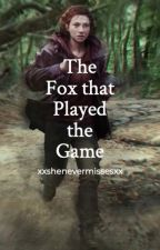 The Fox that Played the Game (TGWPWK 2) by xxshenevermissesxx