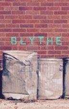 Blythe by emsust