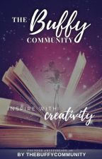 THE BUFFY COMMUNITY HIRING BOOK by TheBuffyCommunity