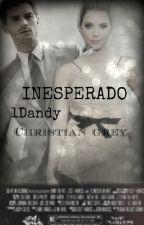 Inesperado© |Cancelada| by Deadream