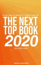 The Next Top Book by TheNextTopBook