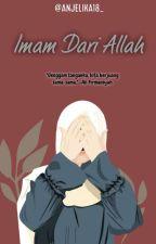 Imam Dari Allah by anjelika18_