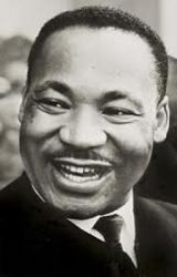 CIA Hit list - Martin Luther King - (Civil Rights Leader) by DrSoretin