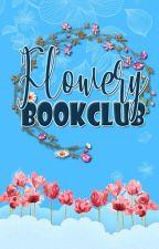 BOOK CLUB by FloweryBC