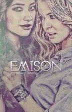 new beginnings by forever_emison