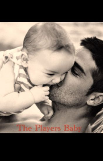 The Players Baby