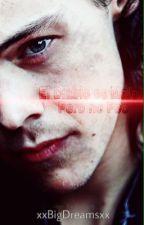 El diablo es malo pero no feo|Harry styles|Adaptada| by xxBigDreamsxx