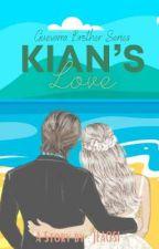 Kian's Love (Fin) by JeaqSi