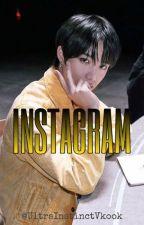 Instagram ✔ || ❲𝙲𝚑𝚘𝚒 𝙱𝚎𝚘𝚖𝚐𝚢𝚞 𝙵𝙵❳ by UltraInstinctVkook
